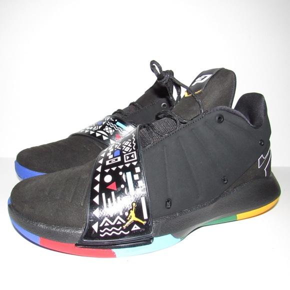 separation shoes 1dba3 f896a M 5c9ee2f0138e18276779e8b6